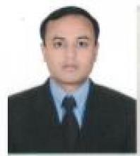 Tej Prakash Upadhayay