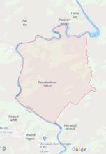Pancheshwor Ward No.1